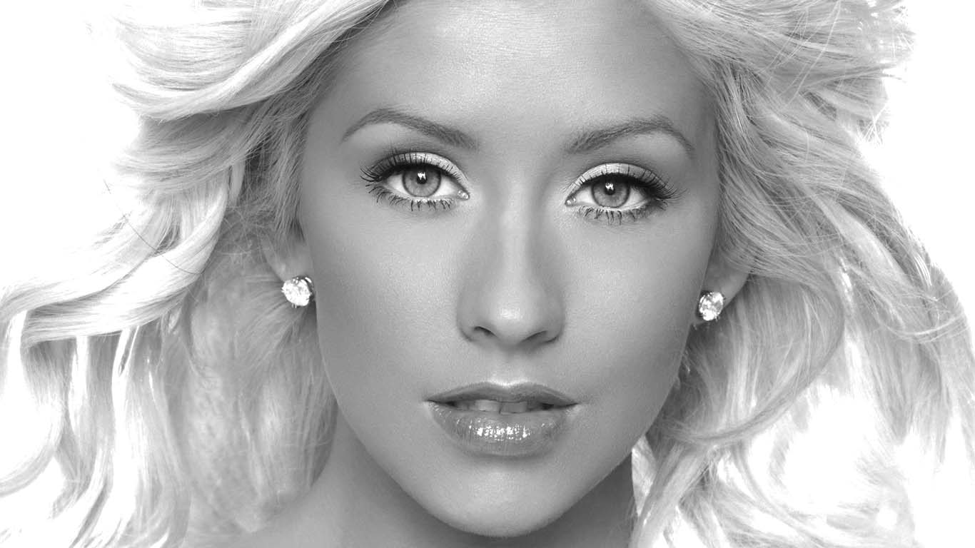 Christina Aguilera May Appear in Pitch Perfect 2