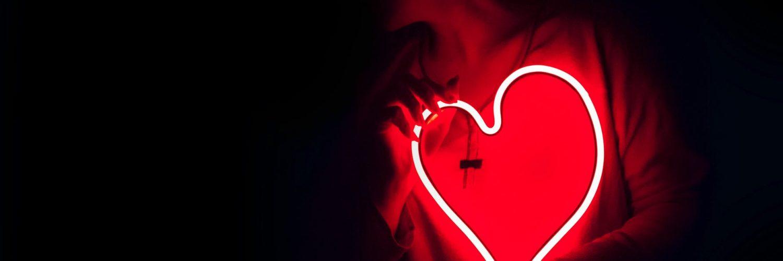 de beste liedjes over de liefde