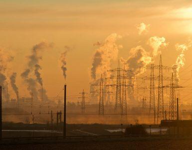 beste nummers tegen klimaatverandering